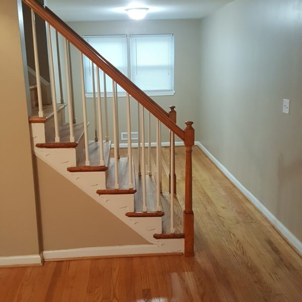 Listing Apartment For Rent: Quality Section 8 Rentals